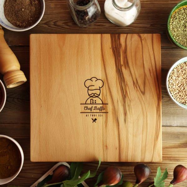 tagliere-personalizzato-chef