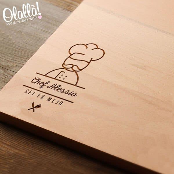 tagliere-personalizzato-chef-ristorante2