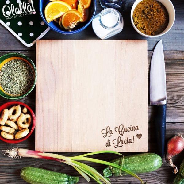 tagliere-personalizzato-la-cucina-di-made-in-italy (1)