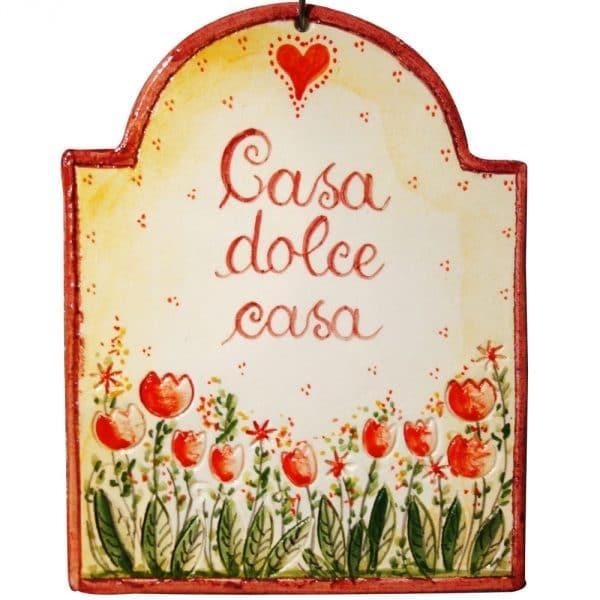 targa-casa-dolce-casa-tulipani-finestra