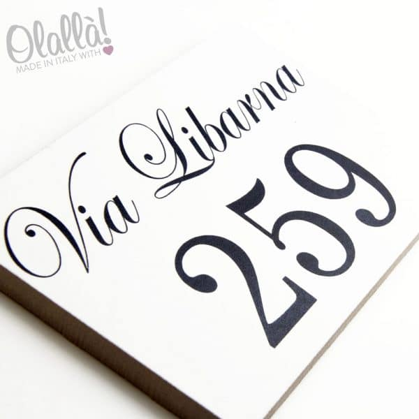 targa-civica-ceramica-stampata-personalizzata5