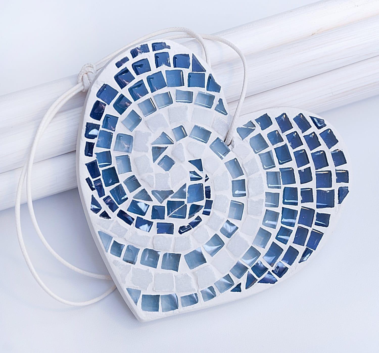 targa-mosaico