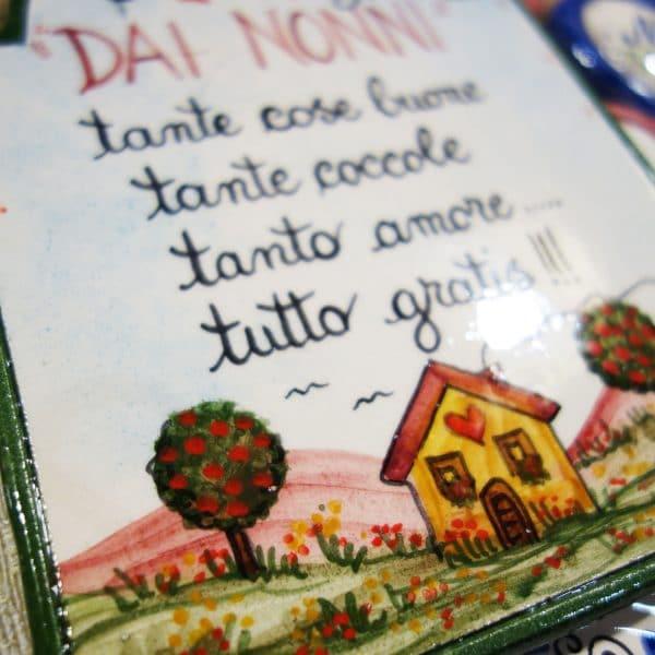 targa-nonni-casa-albergo-regalo-ceramica3