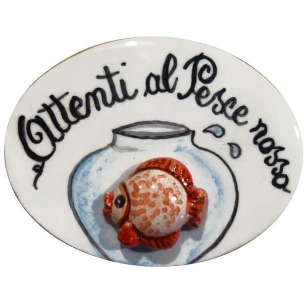 targhetta-attenti-al-pesce-rosso