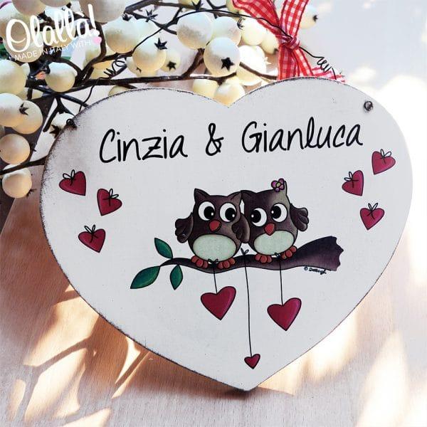 targhetta-da-appendere-gufetti-innamorati-personalizzabile3