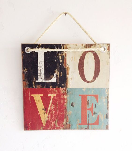 targhetta-love