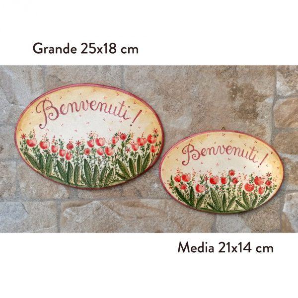 targhette-benvenuti-tulipani-varie-dimensioni