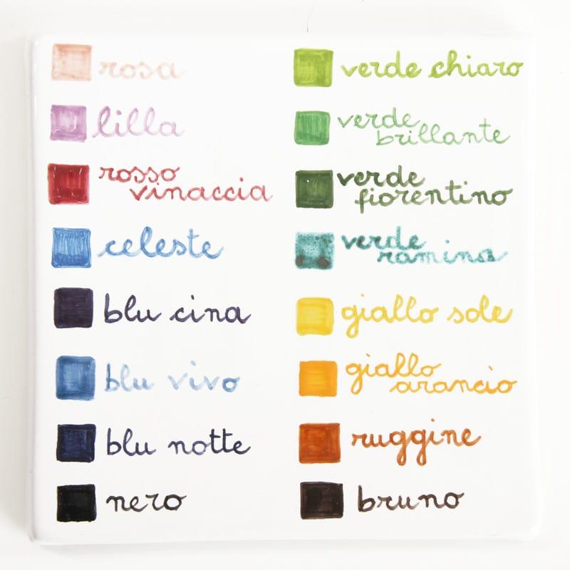 tavolozza-colori-lisola-ceramiche