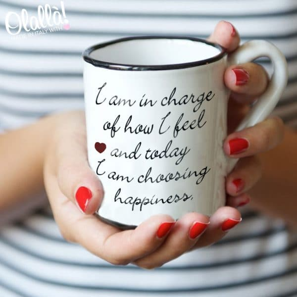 tazza-personalizzata-i-am-responsible-of-how-i-feel-happiness