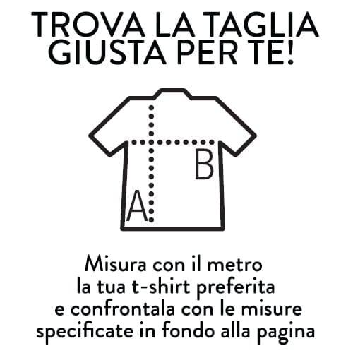 trova_la_taglia_t_shirt_giusta