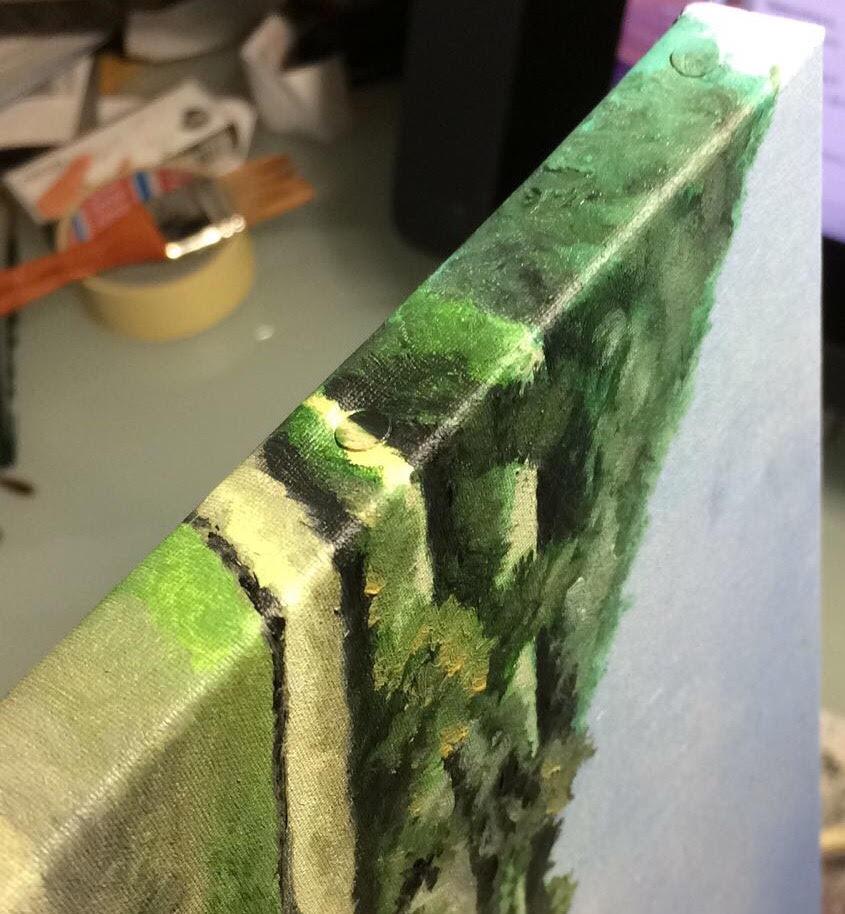Tela-chiusura-dipinti-acquerello-olio-quadri