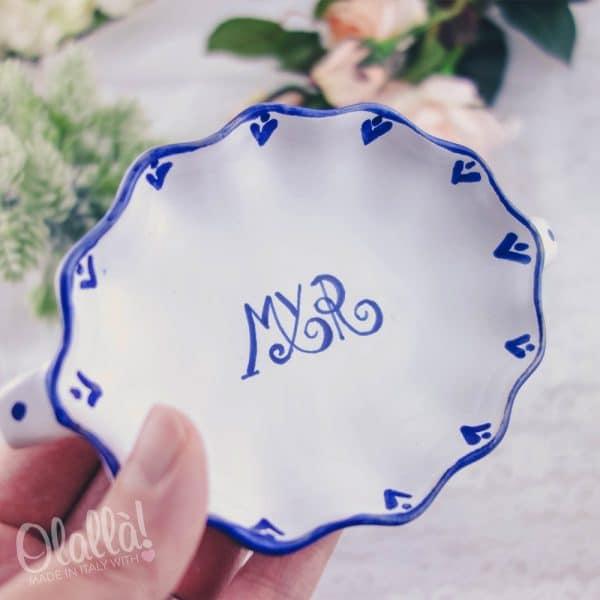 bomboniera-piattino-ceramica-personalizzata-monogramma1