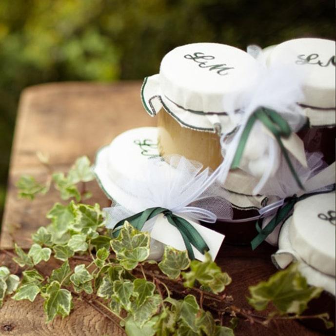 bomboniere-personalizzate-vasetto-ricamo-iniziali-miele1