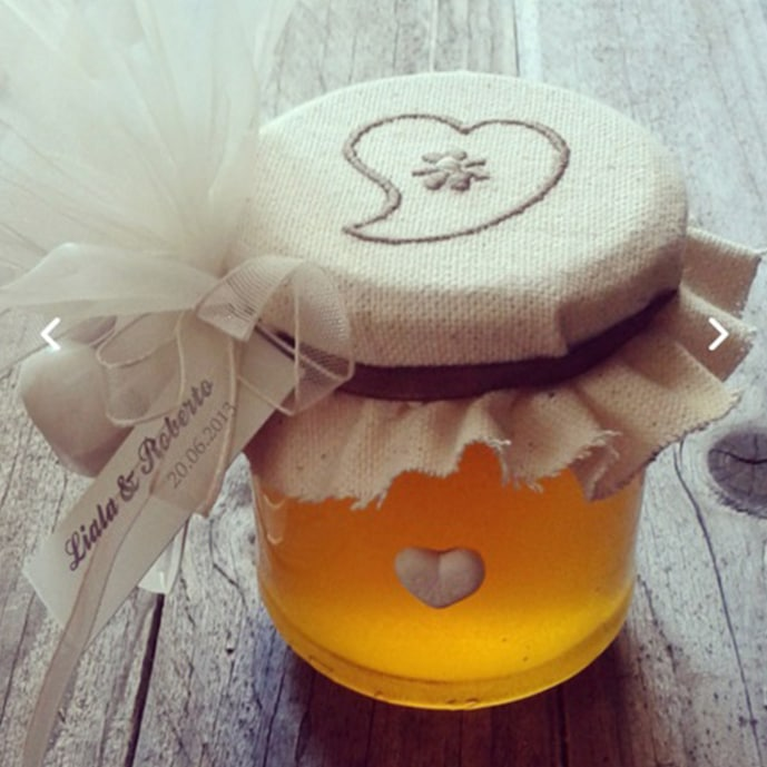 bomboniere-personalizzate-vasetto-ricamo-miele2