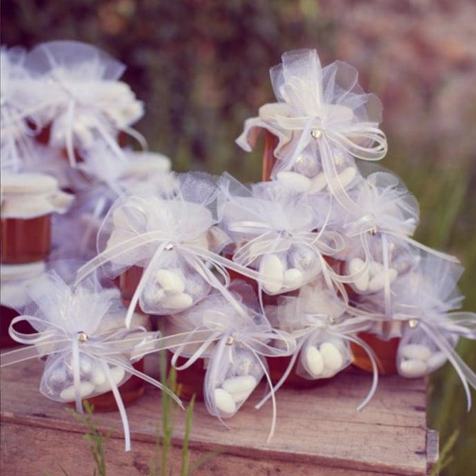bomboniere-personalizzate-vasetto-ricamo-miele42