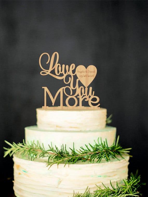 cake-topper-legno-loveyoumore