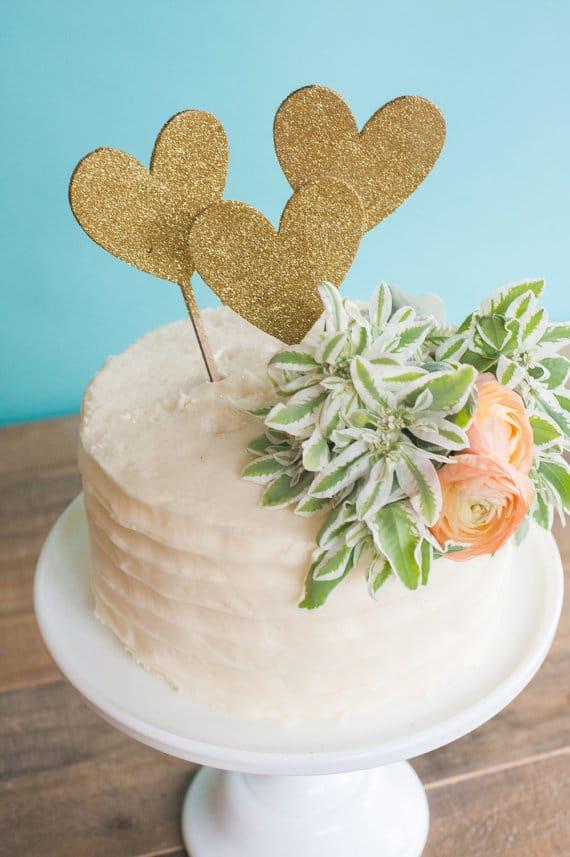 cake-topper-legno-matrimonio-glitter-cuori