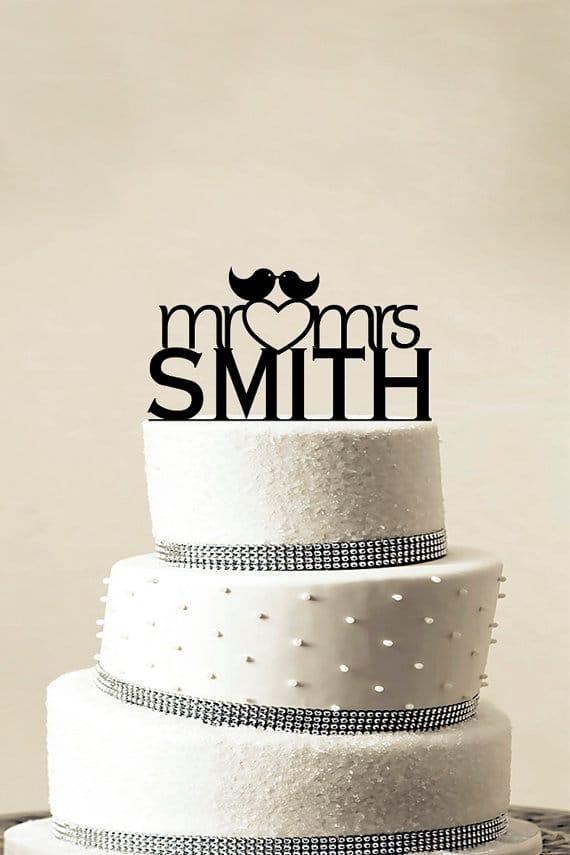 cake-topper-legno-nuziale-nero-mrs-mr