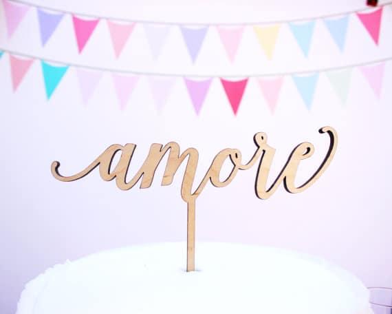 cake-topper-matrimonio-amore