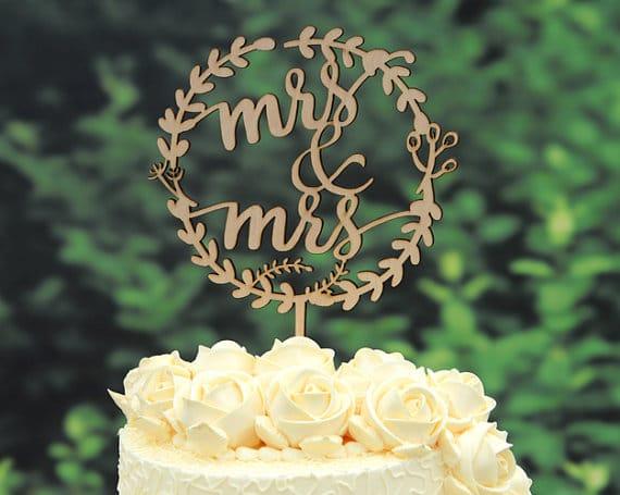 cake-topper-matrimonio-corolla