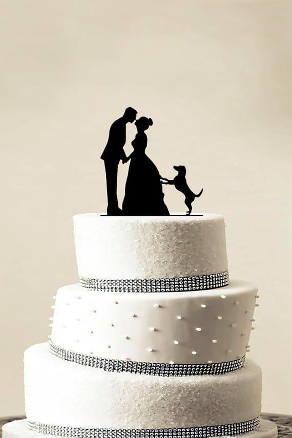 cake-topper-matrimonio-legno-silhouette2
