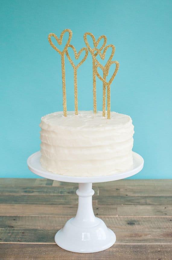 cake-topper-matrimonio-legnoglitter-cuori