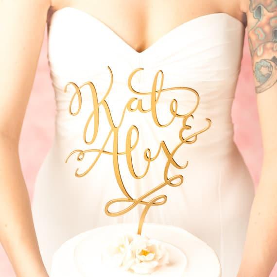 cake-topper-matrimonio-nomi2