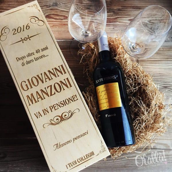 cassetta-pensione-personalizzata-incisione-vino