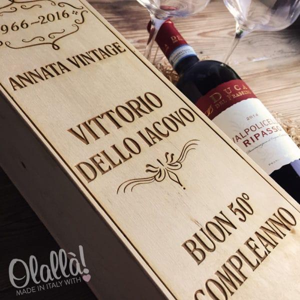 cassettina-vino-incisa-regalo-compleanno2