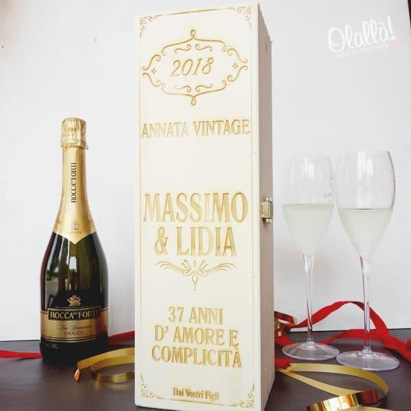 cassettina-vino-legno-personalizzata-anniversario-regalo-1