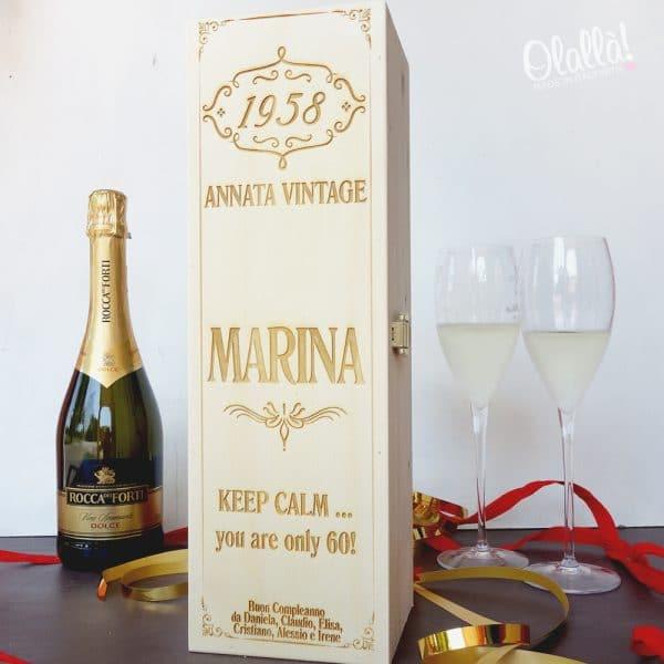 cassettina-vino-legno-personalizzata-compleanno-regalo-2