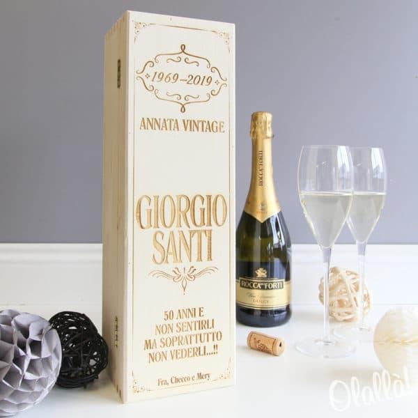cassettina-vino-legno-personalizzata-idea-regalo-7
