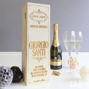 cassettina-vino-legno-personalizzata-idea-regalo-1