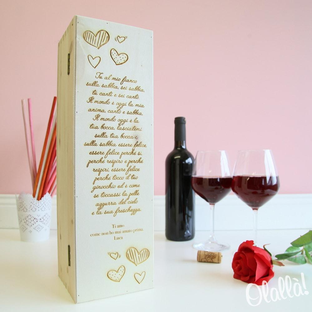 cassettina-vino-legno-personalizzata-idea-regalo-5