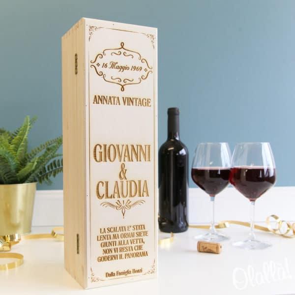cassettina-vino-legno-personalizzata-idea-regalo-4