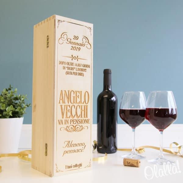 cassetta-vino-personalizzata-pensione-600x600