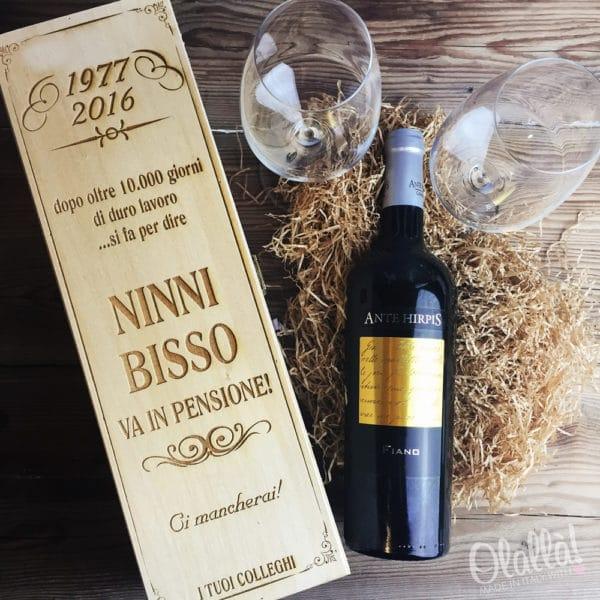 cassettina-vino-pensione-personalizzata-regalo