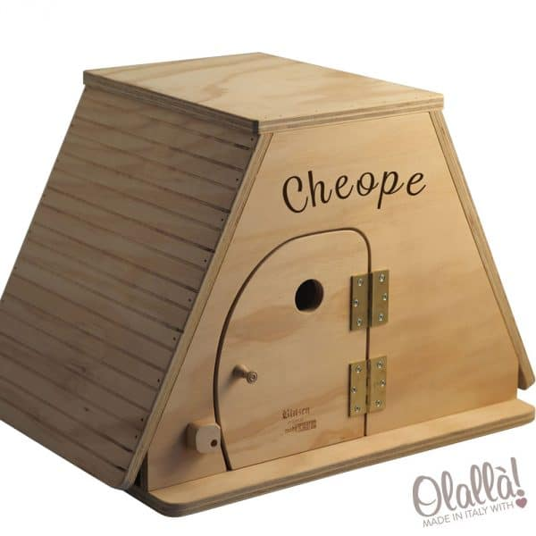 cuccia-in-legno-personalizzata-forma-piramide-cheope1