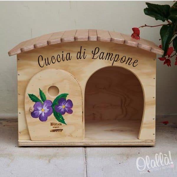 cuccia-in-legno-personalizzata-nome-decoro