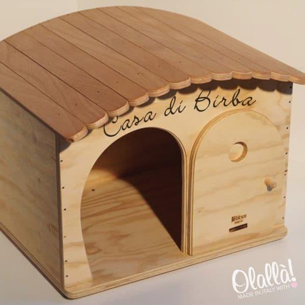 cuccia.legno_personalizzata_nome_gatti_interno-gina