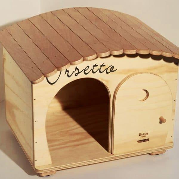 cuccia.legno_personalizzata_nome_gatti_interno-piedini
