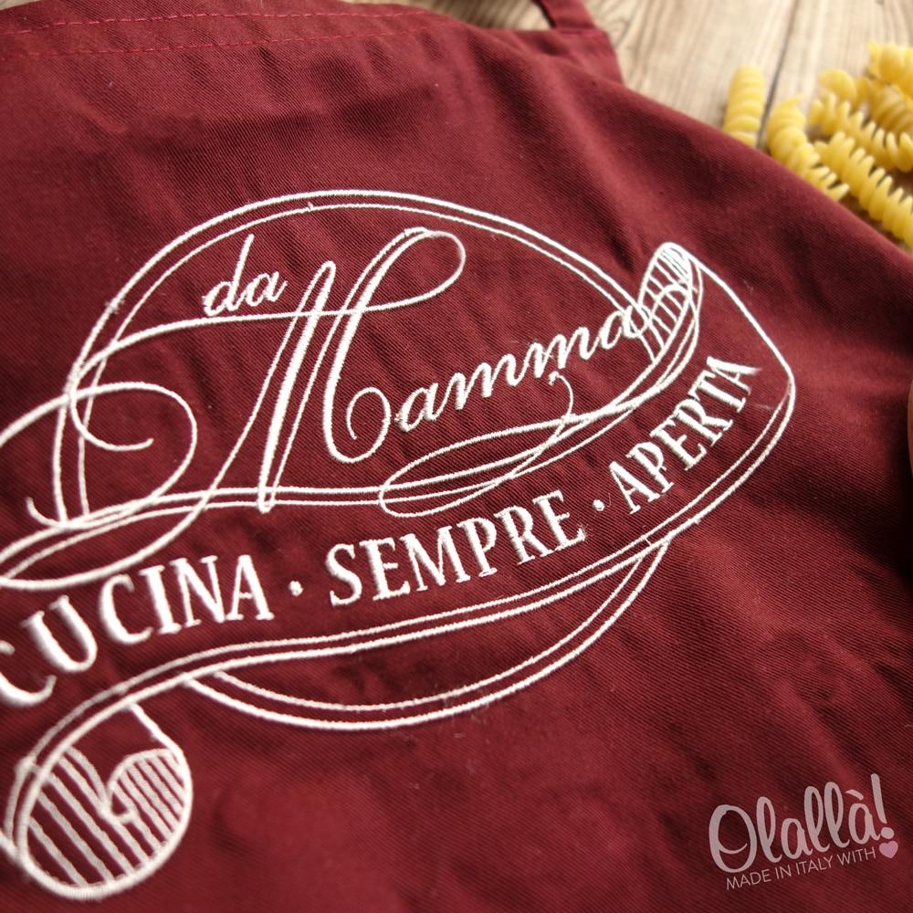 grembiule-personalizzato-cucina-da-mamma1