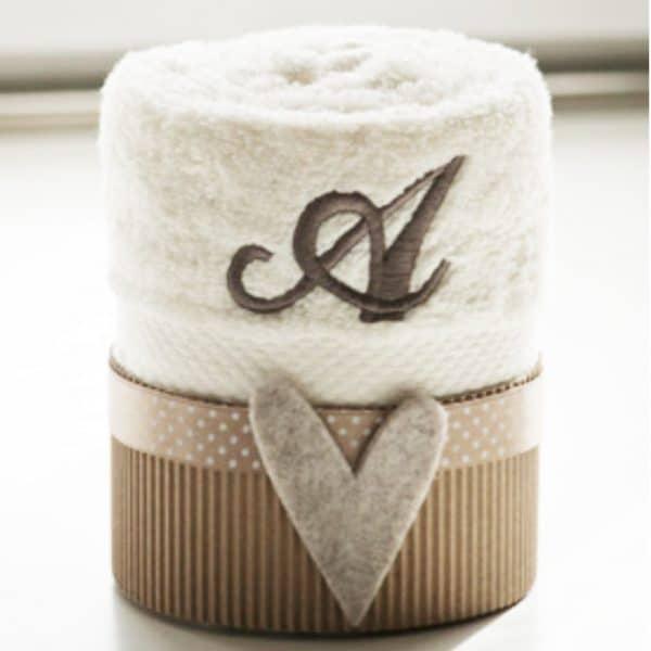 lavette-asciugamani-personalizzati-idea-regalo