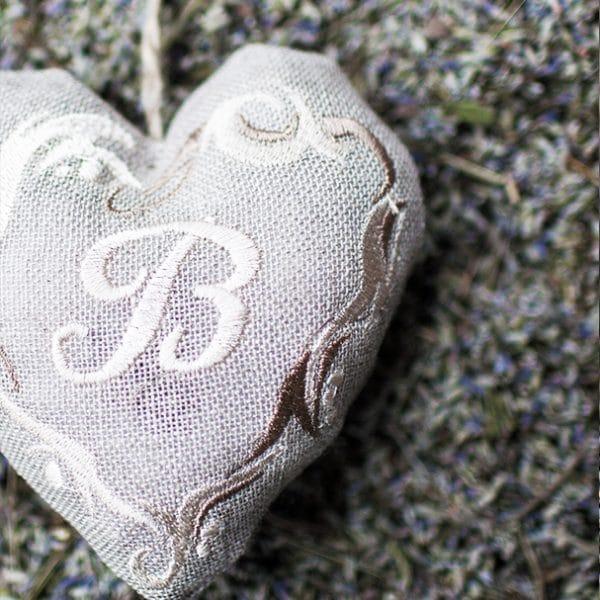 profuma-biancheria-lavanda-personalizzato-iniziale33