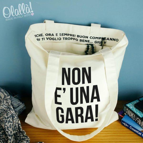 shopper-personalizzata-non-una-gara-idea-regalo