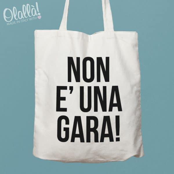 shopper-personalizzata-non-una-gara-idea-regalo44