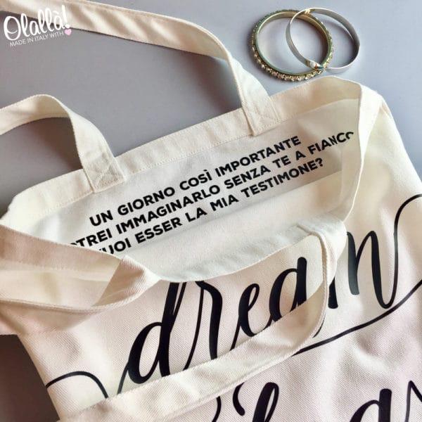 shoppers-dream-big-messaggio-segreto-testimone2