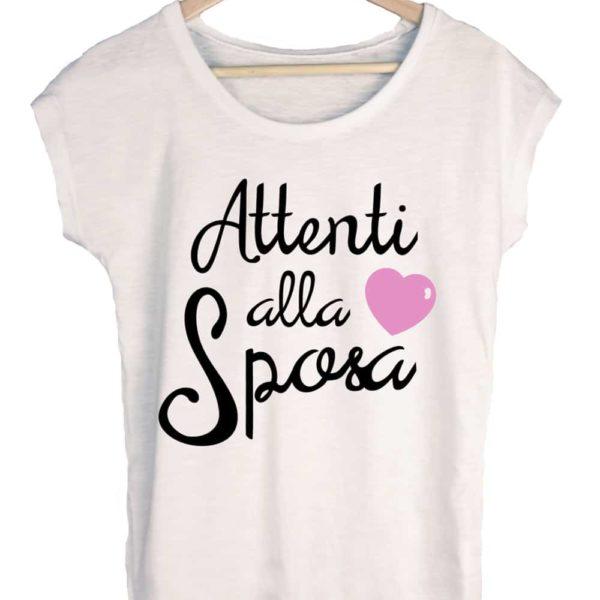 t-shirt-donna-attenti-alla-sposa