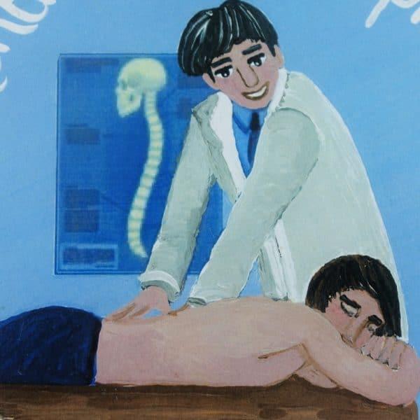 targa-attenti-al-fisioterapista