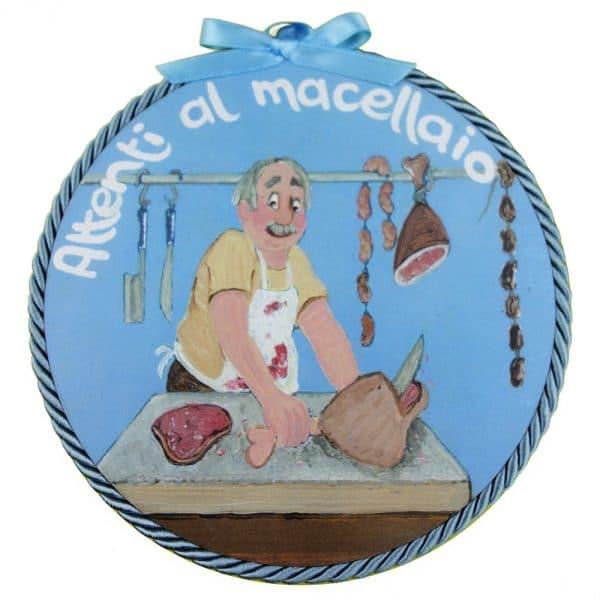 targa-attenti-al-macellaio